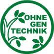 OhneGentechnik_JS