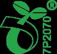 Seedling_lightgreen