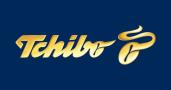 Tchibo Eduscho | nachhaltige Mehrwegtaschen